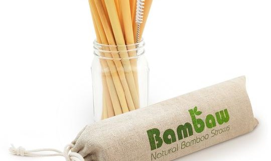 https://www.bambaw.com/collections/plastic-free-products/products/bamboo-straws-12-pack